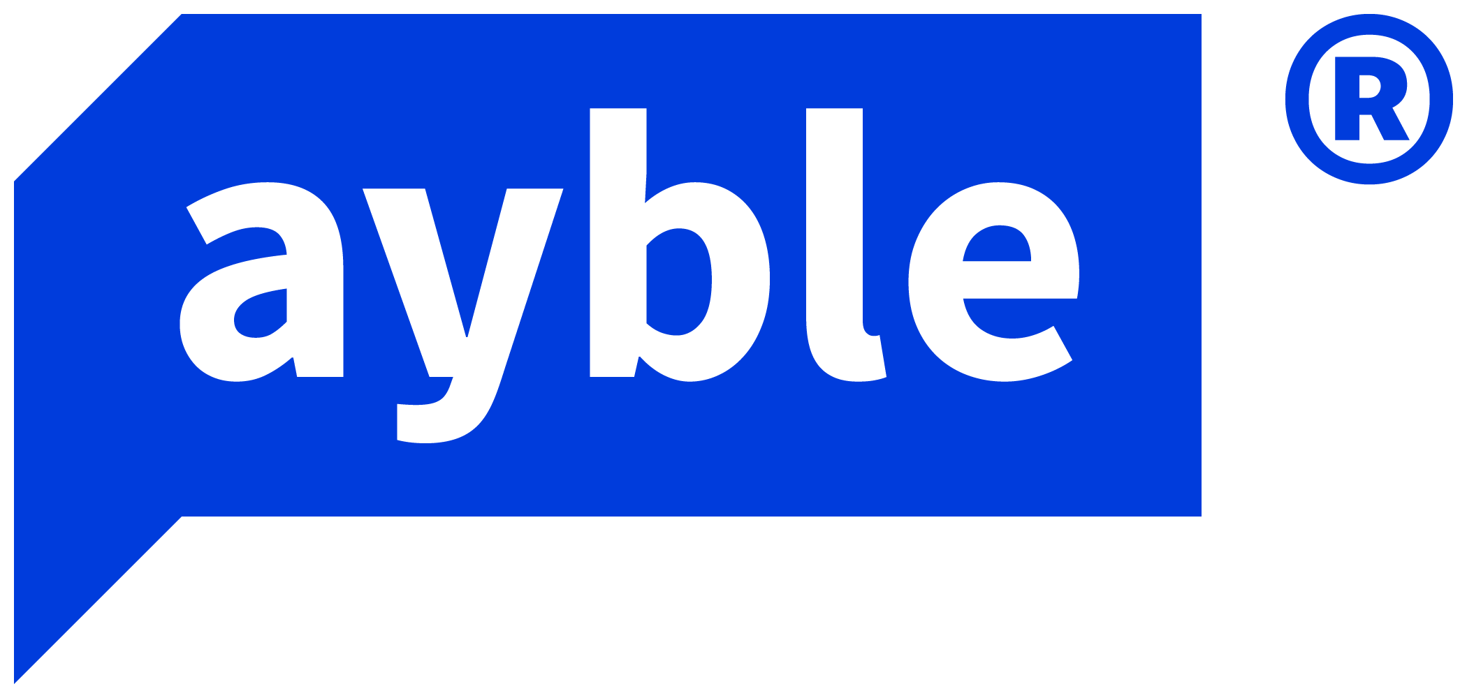 ayble Office-Line